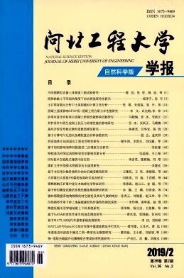 河北工程大学学