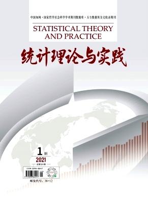 统计理论与实践