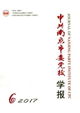 中共南京市委党